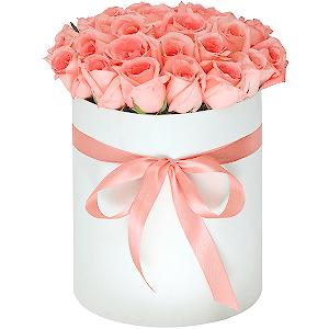 Цветы купить дешево в уфе